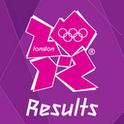 Ergebnis-App für London 2012 – Unverzichtbare Gratis-App für alle Olympia-Fans
