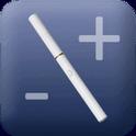 E-Smoker Calculator – Deine Ersparnis, Rezepteverwaltung und vieles mehr