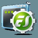 ES Task Manager – Zuverlässiger und schneller Taskmanager für mehr Leistung