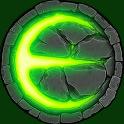 Eternium - Echtes Free to Play Rollenspiel für Anfänger und Fortgeschrittene
