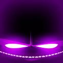 EVAC HD – Retro Spiel mit bekanntem Spielprinzip und zusätzlichen Puzzles