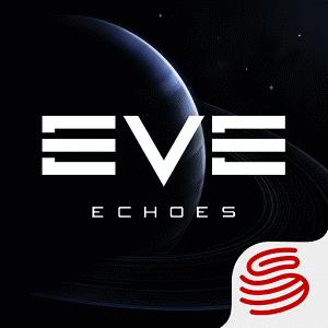 EVE Echoes – Ein gigantisches Universum in offener Beta