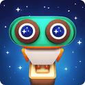 Evo Explores, The Shadow Sun und 6 weitere Apps für Android heute reduziert (Ersparnis: 14,40 EUR)