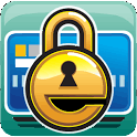 eWallet – Speichert Zugangsdaten und kann diese mit dem PC synchronisieren