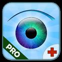 Eye Trainer Pro, Deus Ex GO und 5 weitere Apps für Android heute reduziert (Ersparnis: 17,20 EUR)