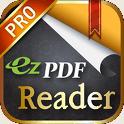 ezPDF Reader Pro heute im Amazon App-Shop gratis