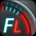 Fahren Lernen – Übe für deinen Führerschein auf deinem Android Phone