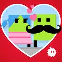 Fallin Love, Who Is The Killer. Episode III und 10 weitere Apps für Android heute reduziert (Ersparnis: 18,29 EUR)