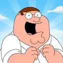 Family Guy Mission Sachensuche – Eine deftige Portion Sarkasmus in einer kostenlosen Android App