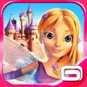 Fantasy Town – Fantastische Aufbausimulation mit einem Touch Rollenspiel