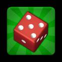 FARKLE – Klasse Android Spiel für alle Würfelfreunde