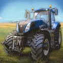Farming Simulator 16, Max Payne Mobile und 7 weitere Apps für Android heute reduziert (Ersparnis: 25,90 EUR)
