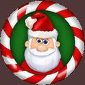 Farm Slot Christmas – Auch der Weihnachtsmann braucht mal eine Pause