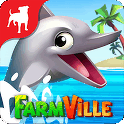 FarmVille: Tropic Escape – Aufbausimulation im Paradies