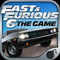 Fast & Furious 6: Das Spiel – Neue Android App mit bombastischer 3D-Grafik und realen Fahrzeugen