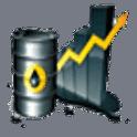 Fastenergy: Heizöl-App – Auch beim Öl lässt sich Geld sparen