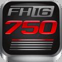FH16 – Mach den Weg für deinen Truck frei