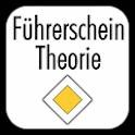 Führerschein Theorie – Nur für kurze Zeit als kostenlose App erhältlich