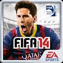 FIFA 14 von EA SPORTS™ – Die neue und kostenlose Fußball-Simulation für Android mit einer Hammer-Grafik