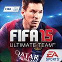 FIFA 15 Ultimate Team – Ab sofort für Android, iPhone, iPad und Windows Phone verfügbar