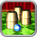 Find The Ball – Altbekanntes Tischspiel als Android App aufbereitet