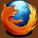 Firefox – Kostenlos in der neuen Version v14 für Android