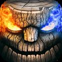 First Wood War – Brillantes Aufbau-, Strategie- und Tower-Defense Spiel für holzige Stunden