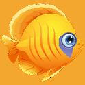 Fisch Adventure – Auch virtuell kann ein Aquarium entspannend sein