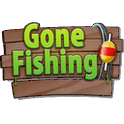 Fischerei – Top Grafik und dicke Brocken stecken in diesem Spiel