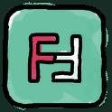 FlipFlip – Wenn Kinder Apps entwickeln…
