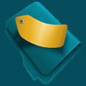 Folder Organizer ist die heutige Amazon App-Shop-App des Tage und damit gratis