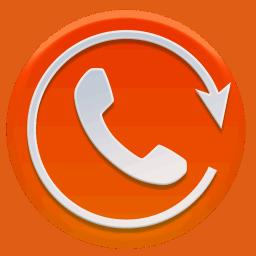 forfone – Kostenlos telefonieren und gratis SMS versenden