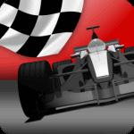 Formel1.de – Alle Informationen und Renntermine auf einen Blick