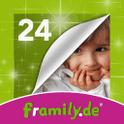Foto Adventskalender – Gewinne 3 Gutschein-Codes für deinen persönlichen Adventskalender