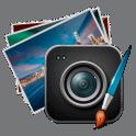 Foto-Editor für Android – Kleines aber feines kostenloses Tool zur Bildbearbeitung