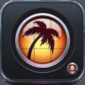 Fotor for Android – Die Kamera-App mit Bildbearbeitung, Effekten, Filtern, Makroaufnahmen, HDR und vieles mehr