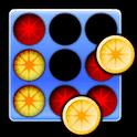 Four In A Line Free – Gelungene und kostenlose Variante eines klassischen Spiels