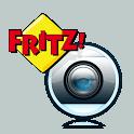 FRITZ!App Cam Lab – Chatten, Babyfon und viele weitere Einsatzgebiete