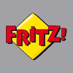 FRITZ!App Ticker Labor – Lass dir deine verpassten Anrufe jederzeit auf dem Homescreen anzeigen