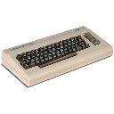 Frodo C64 – Der Emulator für den alten Kult-PC