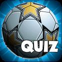 Fußball Quiz: Bundesliga, UEFA – Wie gut kennst du dich mit diesem Thema aus?