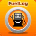 FuelLog hilft dir deine Fahrzeugkosten im Blick zu behalten