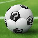 Fussball-Quiz LITE – Duell im Stadion und am Android Phone