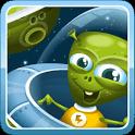 Galaxy Pool – Cooles Physik-Spiel mit leichten Parallelen zum Billard und einem Flipper