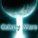 Galaxy Wars Tower Defense FREE – Imposantes Spiel mit gigantischen Karten