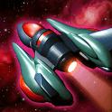 Galazer Deluxe – Werbefreier Weltraum Shooter für Ballerfreunde mit guter Reaktion