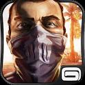 Gangstar Rio: City of Saints – Ein weiteres Gratis-Angebot von Gameloft