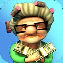 Gangster Granny, Schach und 4 weitere Apps für Android künftig kostenlos (Ersparnis: 5,12 EUR)