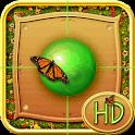 Garden of Orbs HD – Billard auf dem Rasen und nur heute gratis