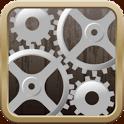 Gears Of Time – Kniffliges Puzzle kostenlos und derzeit noch ohne Werbung
